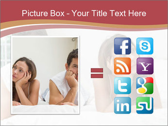0000078314 PowerPoint Template - Slide 21