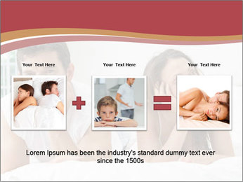 0000078314 PowerPoint Template - Slide 22