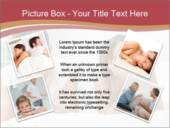 0000078314 PowerPoint Template - Slide 24