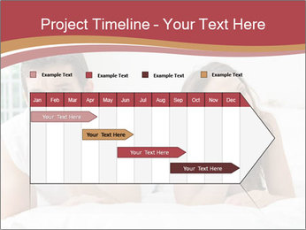 0000078314 PowerPoint Template - Slide 25