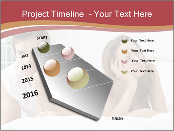 0000078314 PowerPoint Template - Slide 26