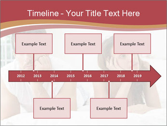 0000078314 PowerPoint Template - Slide 28