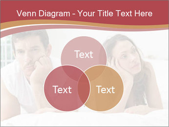 0000078314 PowerPoint Template - Slide 33