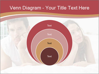 0000078314 PowerPoint Template - Slide 34