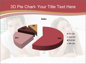 0000078314 PowerPoint Template - Slide 35