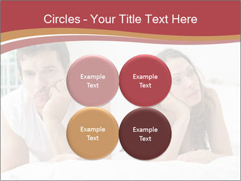 0000078314 PowerPoint Template - Slide 38