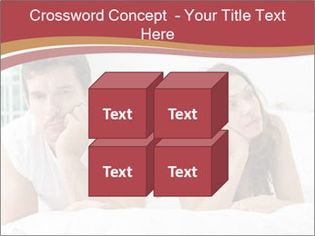 0000078314 PowerPoint Template - Slide 39