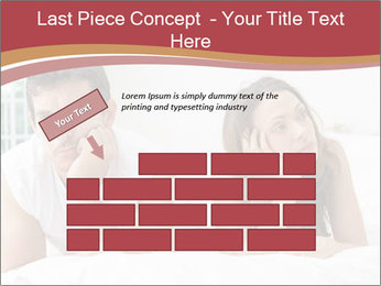0000078314 PowerPoint Template - Slide 46