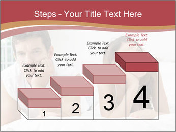 0000078314 PowerPoint Template - Slide 64