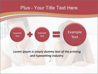 0000078314 PowerPoint Template - Slide 75