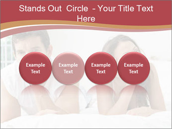 0000078314 PowerPoint Template - Slide 76