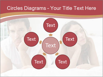 0000078314 PowerPoint Template - Slide 78