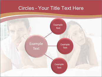 0000078314 PowerPoint Template - Slide 79