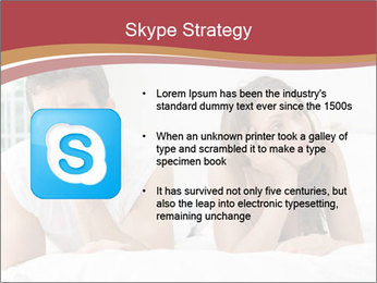0000078314 PowerPoint Template - Slide 8
