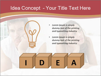 0000078314 PowerPoint Template - Slide 80