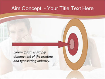 0000078314 PowerPoint Template - Slide 83