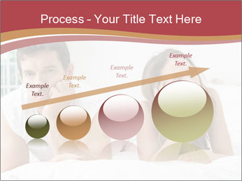 0000078314 PowerPoint Template - Slide 87
