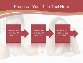 0000078314 PowerPoint Template - Slide 88