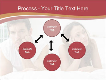 0000078314 PowerPoint Template - Slide 91