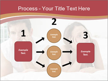 0000078314 PowerPoint Template - Slide 92