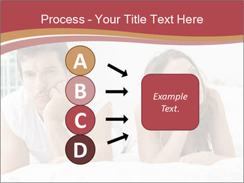 0000078314 PowerPoint Template - Slide 94