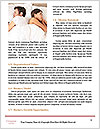 0000078314 Word Templates - Page 4