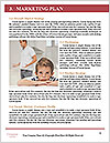 0000078314 Word Templates - Page 8
