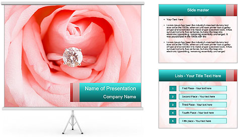 0000078315 PowerPoint Template