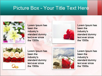 0000078315 PowerPoint Templates - Slide 14