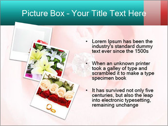 0000078315 PowerPoint Templates - Slide 17