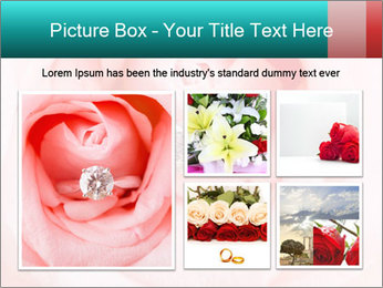 0000078315 PowerPoint Templates - Slide 19