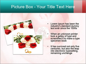 0000078315 PowerPoint Templates - Slide 20