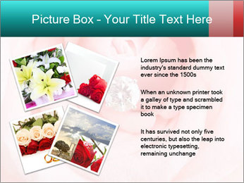 0000078315 PowerPoint Templates - Slide 23
