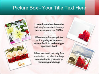 0000078315 PowerPoint Templates - Slide 24
