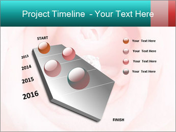 0000078315 PowerPoint Templates - Slide 26