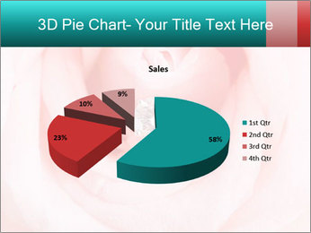 0000078315 PowerPoint Templates - Slide 35