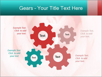 0000078315 PowerPoint Templates - Slide 47