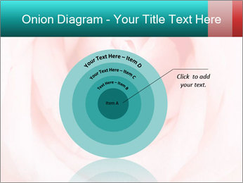 0000078315 PowerPoint Templates - Slide 61