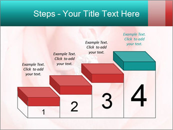 0000078315 PowerPoint Templates - Slide 64