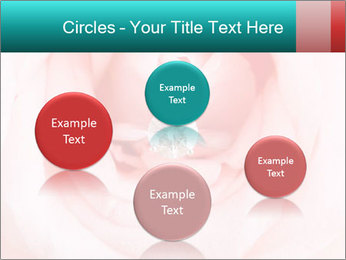 0000078315 PowerPoint Templates - Slide 77
