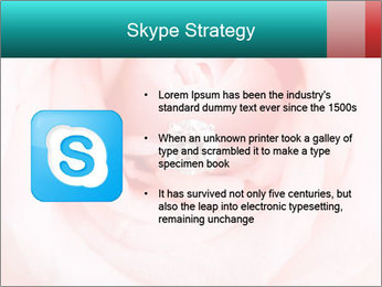0000078315 PowerPoint Templates - Slide 8