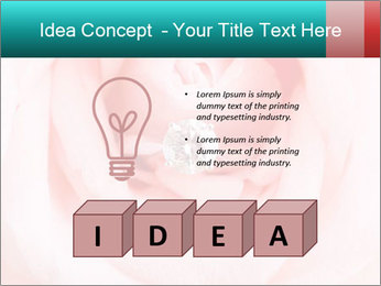 0000078315 PowerPoint Templates - Slide 80