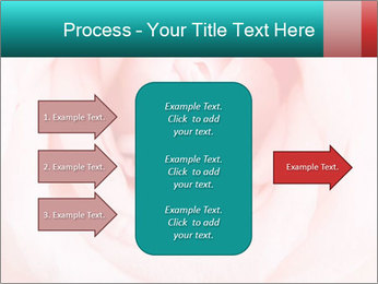 0000078315 PowerPoint Templates - Slide 85