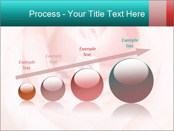 0000078315 PowerPoint Templates - Slide 87