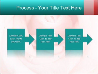 0000078315 PowerPoint Templates - Slide 88