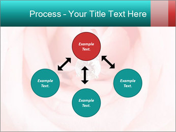 0000078315 PowerPoint Templates - Slide 91