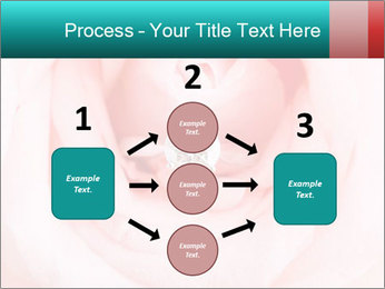 0000078315 PowerPoint Templates - Slide 92
