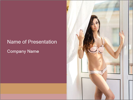 0000078316 PowerPoint Templates