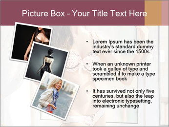 0000078316 PowerPoint Templates - Slide 17