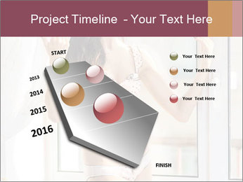 0000078316 PowerPoint Template - Slide 26